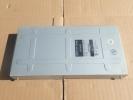 the cheapest liquidation W215 CL500 TEL computer N25335