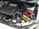 ★LEVORG レヴォーグ VMG VM4 FA20 FB16 WRX-S4 VAG★低燃費&エコ効果でガソリン代節約!ダイレクトアーシングKIT 3点サービス付属★