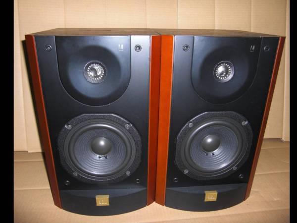 激良音! 極上 サウンド! JBL L20 デンマーク製! 高級 スピーカー SPEAKER 映画館でも使われる大迫力のJBL! 普段聴こえない音まで聴こえる!