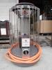 Gas Heaters - ■National製 プロガス式ストーブ M2397ふ