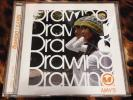 MAY'S 『Drawing』NATURAL8,CLIFF EDGE,KG,SHIKATA