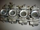 FZR750R OW-01用 FCR39 ミクニキャブレター