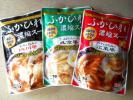 気仙沼産のふかひれスープ、広東、北京、四川で900円
