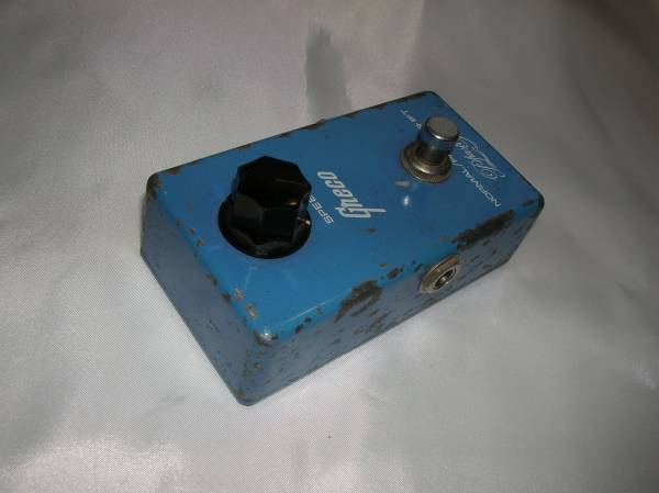 GNECO PT-900 Phase Shift No.04A15