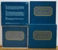 サイモン&ガーファンクル全集◆限定盤国内3CD 58曲 リマスター