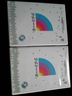 アメトーク 8 9 2巻セット アメトーーク スラムダンク芸人 小杉 グッズの画像