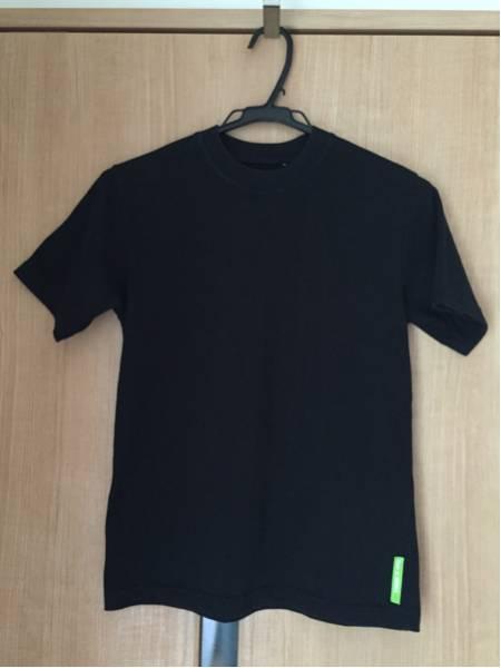 氷室京介 Case of HIMURO Tシャツ サイズS