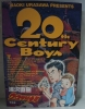 * used beautiful goods *20 century boy * no. 2 volume *.. Naoki * Point ...!