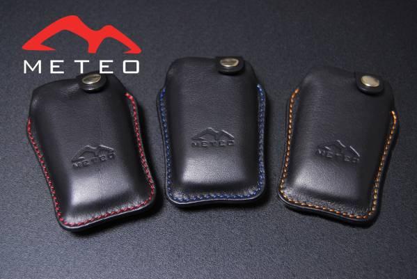 【おまけ】METEO メテオ 流れるウィンカー シーケンシャルウインカー 30系 前期 VELLFIRE ヴェルファイア LED テールランプ VE30-S-CAC_好きなカラーを1つ選択可能