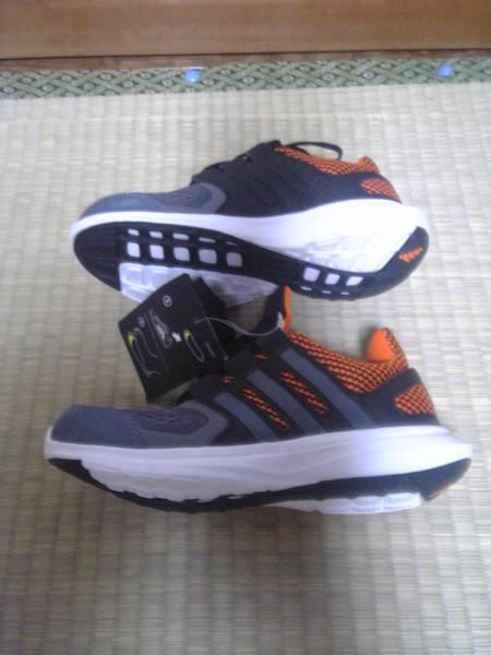ヤフオク! - adidas 17.5センチ eco Ortholite