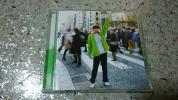 神聖かまってちゃん フロントメモリー feat. 川本真琴 CD