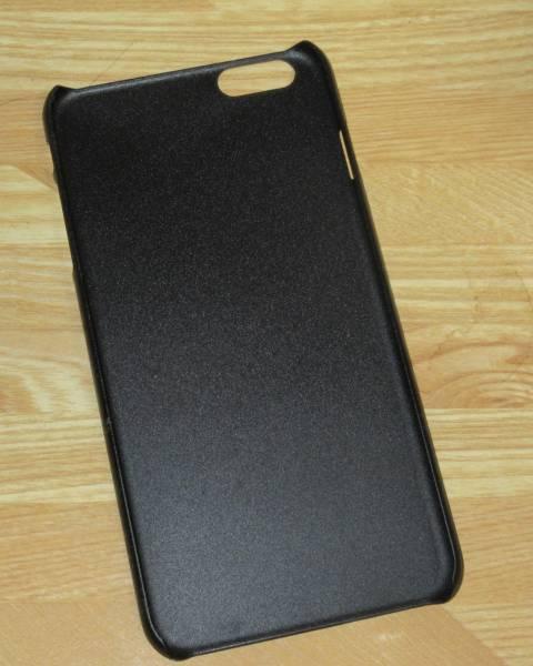 iPhone6Plusケース・ローリングストーンズ※送料無料 新品_新品 しっかりしたハードケース