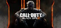 STEAM CALL OF DUTY BLACK OPS 3 + NUK3TOWN MAP