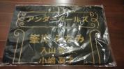 AKB48 45thシングル総選挙スポーツタオルアンダーガールズ