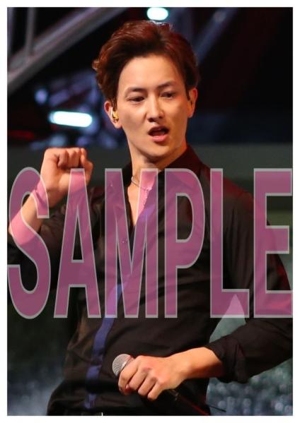 超新星 グァンス アリランTV Pops in Seoul 横浜 3/28 写真13枚