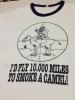 激レア! ビンテージ サダムフセイン 80's リンガー Tシャツ screen stars 戦争 イラク テロリスト 独裁者 銃口 ジョーク 風刺 ギャグ