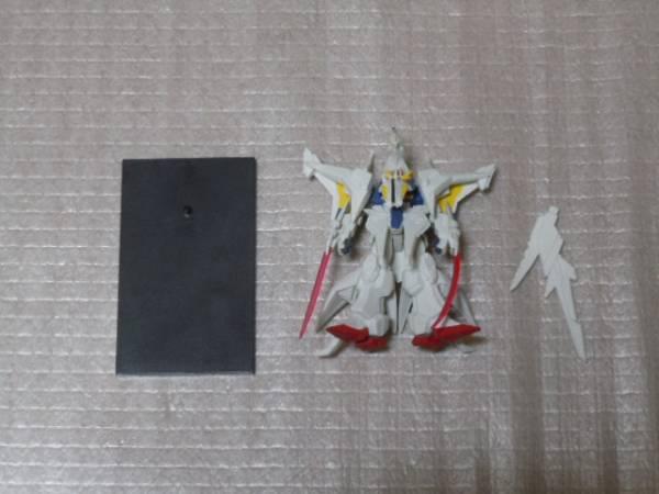 ガンダムコレクションDX6 ペーネロペー(サーベル)_画像1