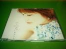 17165《CD》夏川りみ/てぃだ~太陽・風ぬ想い~