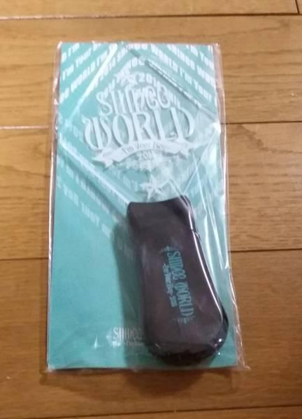 SHINee world ホールツアー ペンライト