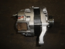 デリカD:5(CV5W)オルタネーター(ダイナモ) 中古/A2TX0891A