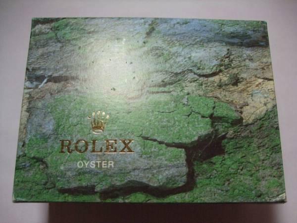 ロレックス 16710 GMT マスター2  外箱シミあり 冊子あり