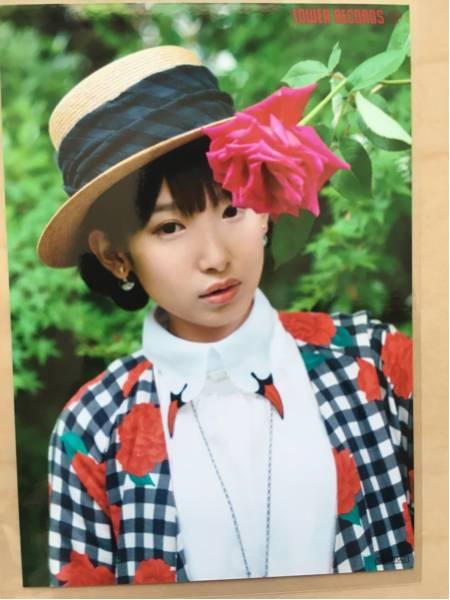 ☆限定☆【新品 迅速対応】南條 愛乃 Nのハコ ブロマイド 写真