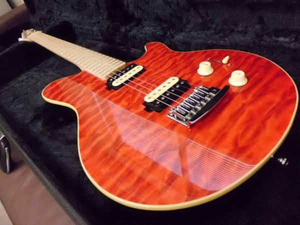 Guitar ph2015 img600x450 1464103357j629yp22383