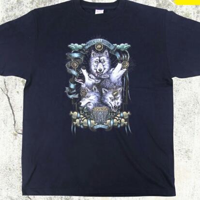 新品 MAN WITH A MISSION ハウリング Tシャツ マンウィズ タオル グッズ MWAM ロゴ ガウポン パーカー