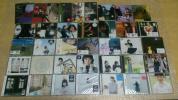 Every Little Thing & 持田香織 シングル・アルバム・DVD全77枚