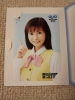 即決★未使用◆中川翔子QUOカード/クオカード500/プロミス