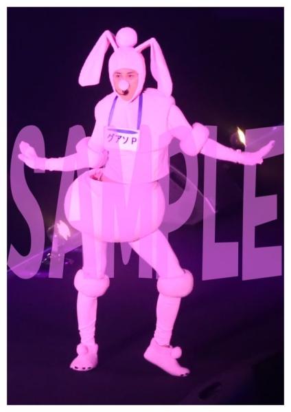 """超新星 グァンス LIVE TOUR 2013""""Party"""" 横浜 写真20枚a"""
