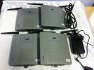 544 Cisco AIR AP1220B-J-K9 アクセスポイント 4台セット