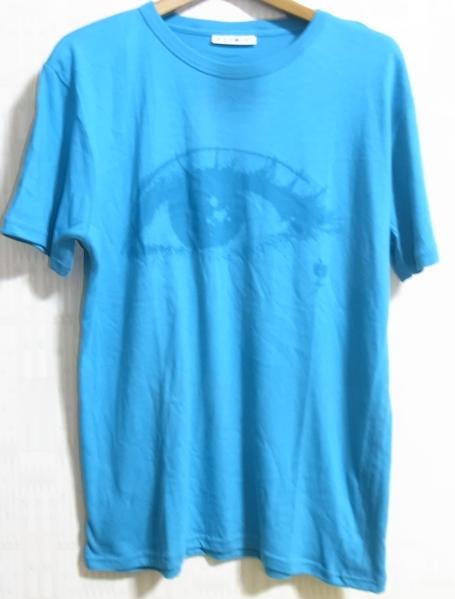 椎名林檎 2008 (生)林檎博'08 tシャツ