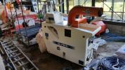 大島もみすり機 籾すり機 MA300 エレックハラー 滋賀農機具