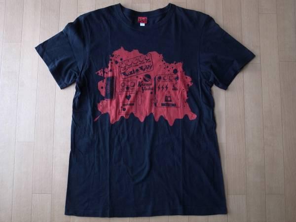 吉井和哉 Tシャツ YOSHII LOVINSON イエモンTHE YELLOW MONKEY 2