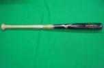 限定品 ミズノ 竹バット 2TW02840 黒グラデーション 84cm1000g