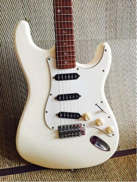 Genya guitar img450x600 1443060515gxejb37702