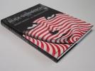 THE RUDI GERNREICH BOOK RIZZOLI ルディー・ガーンライヒ
