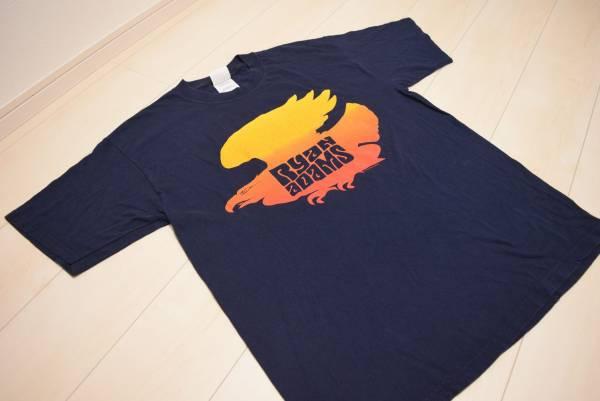 フジロック ライアンアダムス Tシャツ XL