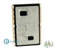 ポルシェ955 カイエンヘッドライトバラスト 在庫有 前期用9PA