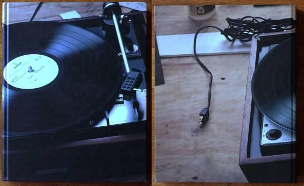 """アーニーリーボビッツ写真集AMERICAN MUSIC+""""レンズの~""""DVD"""