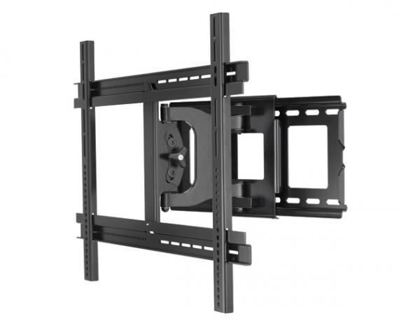 SANUS テレビ壁掛け金具 VUEPOINT F170 32-55V型用_F170_1