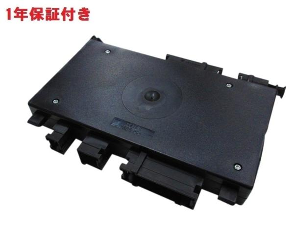パワーシート コントロールユニット/W203 C240 C280 C32AMG_画像1