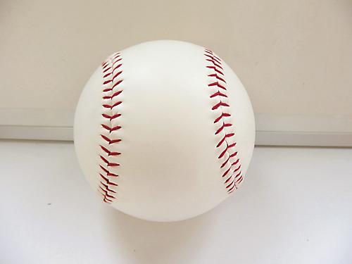 95022s【中京大中京高校/全国高校野球選手権大会*特大サイズ】