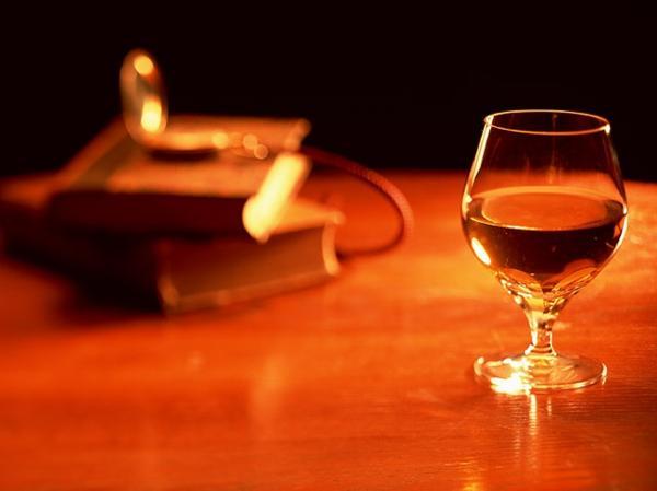 スペインスパークリング白ワイン モンサラ セミ セ_画像2