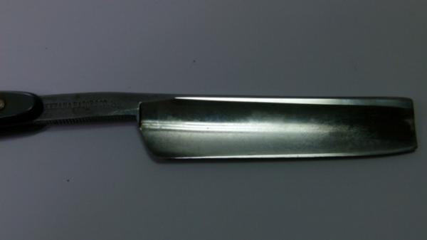 西洋剃刀/日本剃刀 和物 TAKEHARA  0226M1r※_画像10