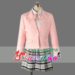 AKB48 桜の木になろう コスチューム ライブ・総選挙グッズの画像