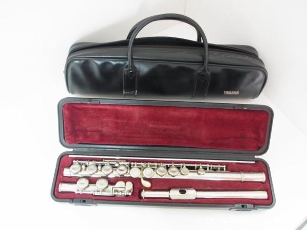 楽器の質&買取も福岡の質屋ハルマチへ