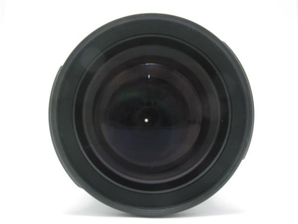★ハロ-カメラ★5695 Nikon DX AF-S(NIKKOR 16-85mm F3.5-5.6 G ED)VR 多少の難有り動作品_画像5