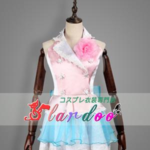 AKB48 SKE48風 渡辺麻友 真夏のsounds good コスチューム ライブ・総選挙グッズの画像